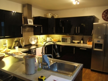 St Albans Kitchens Bathrooms Minor Projects Loop Construction Ltd